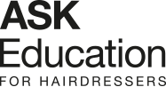 ASK Education For Hairdressers