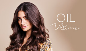 CONSULTATION – Essential Brands: Oil Ultime