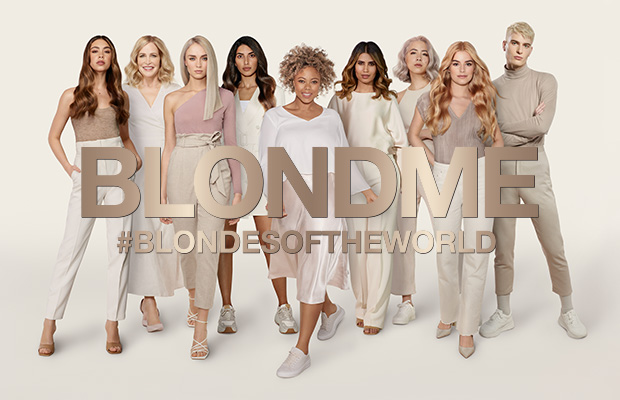 TrendLab: Business Tips for Blonde Services with Jack Howard
