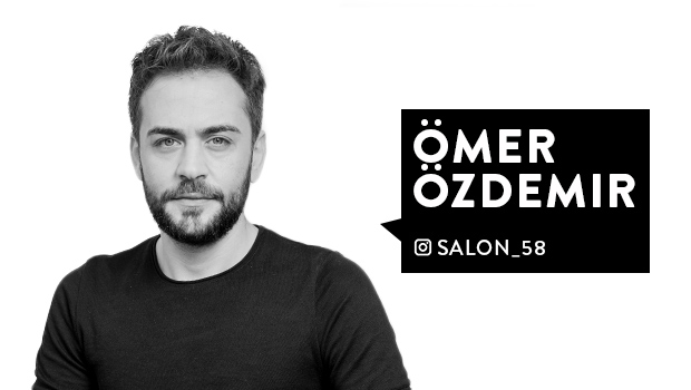 TrendLab: IGORA VIBRANCE Hair How-To with Ömer Özdemir