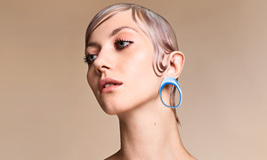 ESSENTIAL LOOKS – Trend Alert: Creating Tomorrow's Colour Today Collection