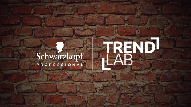 ESSENTIAL SKILLS – Trend Lab: Sharing Trends & Creative Education in Real Time