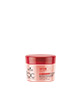 Peptide Repair Rescue Deep Nourishing Treatment