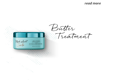 SKP_ICT_MadAboutCurls_Butter_Treatment_460x330