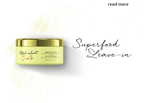 SKP_ICT_MadAboutCurls_Superfood_Leave-in_460x330