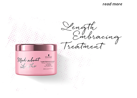 SKP_ICT_MadAboutLengths_Length_Embracing_Treat_460x330