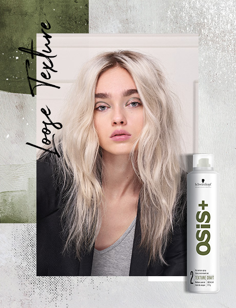 SKP_ICT_OSiS+_Long_Hair_Texture_Loose_Looks_460x600