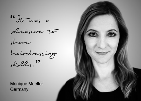 SKP_ICT_SF_Quotes_MONIQUE_MUELLER_460x330