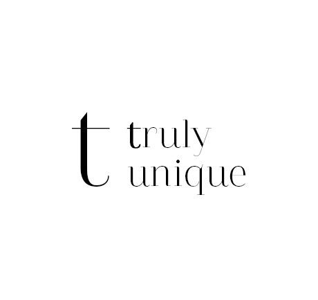 t – truly unique